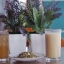 ดอกมะลิพร้อมชง ดอกมะลิป่น ดอกมะลิผงขนาด 100 กรัม แก้ฝี แก้ไข้ แก้เสมหะ แก้บิด แก้หวัดคัดจมูก ชูกำลัง ฟรีค่าจัดส่ง thumbnail 3