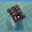 1x Realy 12Vdc LY2NJ 10 A 250VAC 8 Pins with DIN-Rail Based Socket Module thumbnail 9