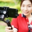 Zhiyun Lens for Smartphone thumbnail 8