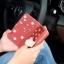 กระเป๋าสตางค์ Candy Queenเนื้อด้าน thumbnail 7
