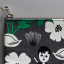 AURORE AND SWAN COATED POUCH M V2 thumbnail 4