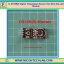 1x เซ็นเซอร์อุณหภูมิ DS18B20 Digital Temperature Sensor DALLAS thumbnail 1