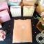 ซื้อ1+แถม1 : ผ้าพันคอ/ผ้าคลุมไหล่ Something-vivi โปรโมชั่นสุดพิเศษสำหรับวันแม่นี้เท่านั้น ของขวัญวันแม่ ความหมายดีๆพร้อมกล่องแพคเกจ ให้คนที่คุณรักและนับถือ รุ่น Fairy Godmother สี Orange Milkshake ทั้งคุ้มและดีขนาดนี้จะพลาดไม่ได้เลยนะคะ ซื้อของขวัญให้คุณแ thumbnail 6