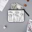 MAGGIE PAPER DOLL POCKET V2 thumbnail 3