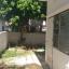 H775ขายบ้านเดี่ยว 2 ชั้น 50 ตร.วา ม.เคซี การ์เด้นโฮม7 ถนนนิมิตรใหม่ 40 3นอน 2น้ำ แอร์ 3 เครื่อง ใกล้โรงเรียนสารสาสน์นิมิตใหม่ thumbnail 7