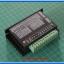 1x บอร์ดขับสเตปมอเตอร์ M5256 TB6600 4.5A 9-40Vdc (DC Stepper Motor Driver) thumbnail 3